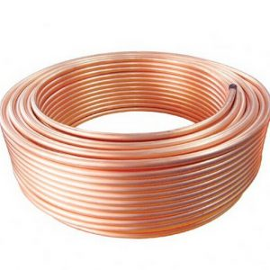 15-88×0-8mm-Copper-Tube-Coil-For-Air-Conditioning-And-Refrigeration-Copper-Pipes