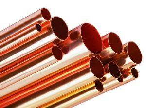 634366642704307285_Straight_copper_pipe6