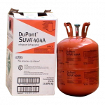 Gas_R404A_Dupont
