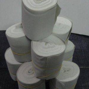 Simili tape