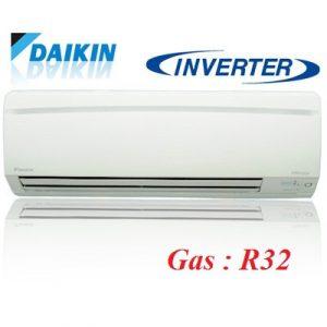 dieu-hoa-daikin-1-chieu-inverter-9000btu-ftkc25nvmv-rkc25kv1v