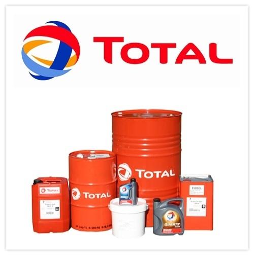 logo total_3