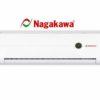 nagakawa-ns-c18ak