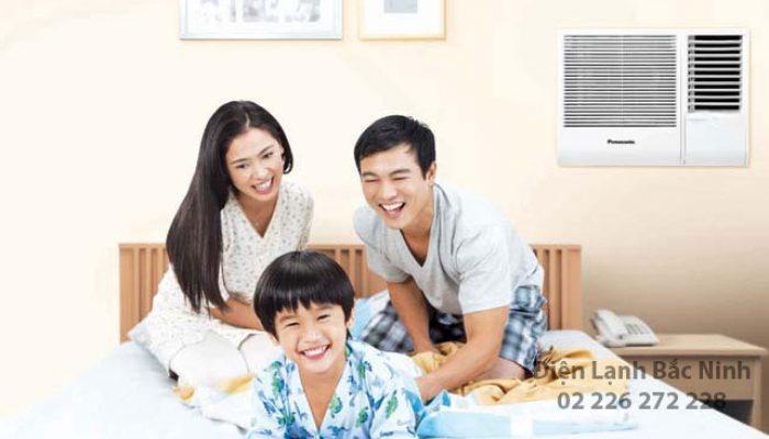 tiết kiệm tiền điện điều hòa cho gia đình