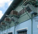 Lắp đặt điều hòa công nghiệp cho nhà xưởng vì sao cần thiết?