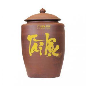 hu-dung-gao-15kg-300x300