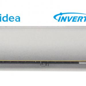 Điều hòa 1 chiều Inverter Midea MSMAI-10CRDN1 10.000 BTU